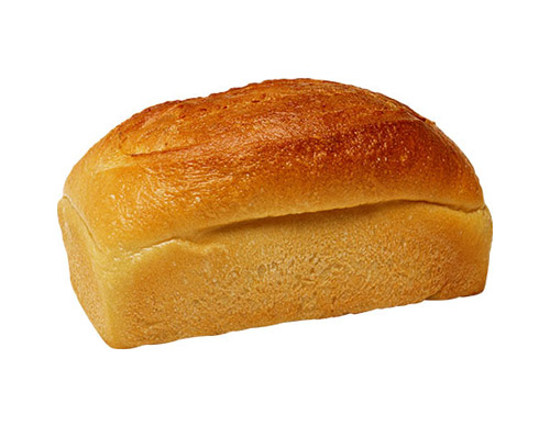 Bread - PNG image with transparent background