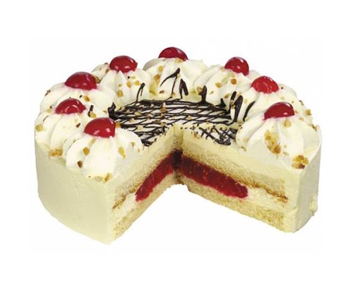Cake - PNG image with transparent background