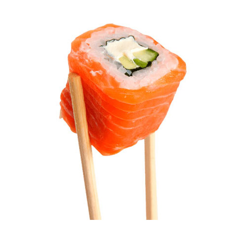 Sushi - PNG image with transparent background