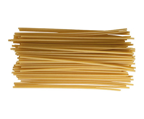 Pasta - PNG image with transparent background