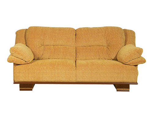 Sofa - PNG image with transparent background