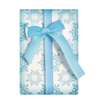 Christmas Gift - PNG image with transparent background